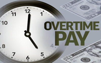 overtime-pay-ap-images960x540